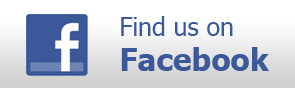 Follow TRFC Mad on Facebook